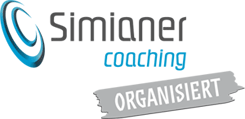 Blog - Simianer Coaching